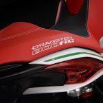 MV Agusta Dragster 800 RC. Roadster Porn 3