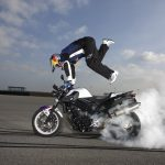 Turn Your Motorcycle into a True Commuter 2