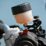 How to Upgrade Your Motorcycle Brakes With $200 6