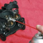 How to Upgrade Your Motorcycle Brakes With $200 7