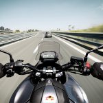 Best Commuter Motorcycles Money can Buy 2