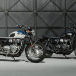 Best Commuter Motorcycles Money can Buy 6