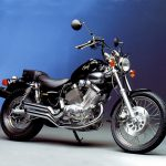 Six Easy-to-Custom Motorcycles That Will Give You a Life Project 10