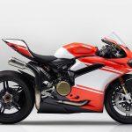 Ducati 1299 Superleggera Revealed: 215 HP & 167 KG 6