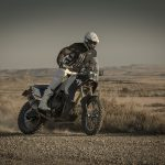 Yamaha T7 Tenere Concept. Is This the New Big Thing in the Middleweight Class? 6