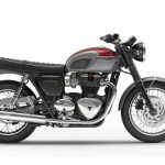 Six Easy-to-Custom Motorcycles That Will Give You a Life Project 18