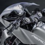 This Husqvarna Vitpilen 401 Aero Concept Is Mind-Blowing 3