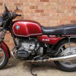 Six Easy-to-Custom Motorcycles That Will Give You a Life Project 16