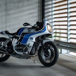 Six Easy-to-Custom Motorcycles That Will Give You a Life Project 19