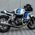 Six Easy-to-Custom Motorcycles That Will Give You a Life Project 2