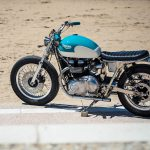 Six Easy-to-Custom Motorcycles That Will Give You a Life Project 9