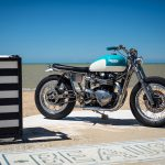 Six Easy-to-Custom Motorcycles That Will Give You a Life Project 11