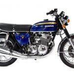 Six Easy-to-Custom Motorcycles That Will Give You a Life Project 8