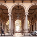 New Ducati Multistrada 950 Revealed 8