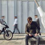 New Ducati Multistrada 950 Revealed 11