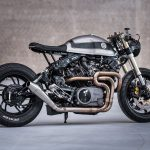 Six Easy-to-Custom Motorcycles That Will Give You a Life Project 17