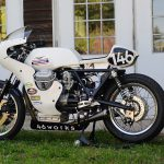 Six Easy-to-Custom Motorcycles That Will Give You a Life Project 3