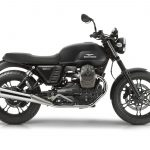 Six Easy-to-Custom Motorcycles That Will Give You a Life Project 14