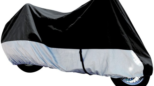 Deluxe_motorcycle_cover_63163__87420.1426820868.1280.1280