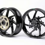 Cast Wheels Vs. Spoked Wheels. Which are the best 6