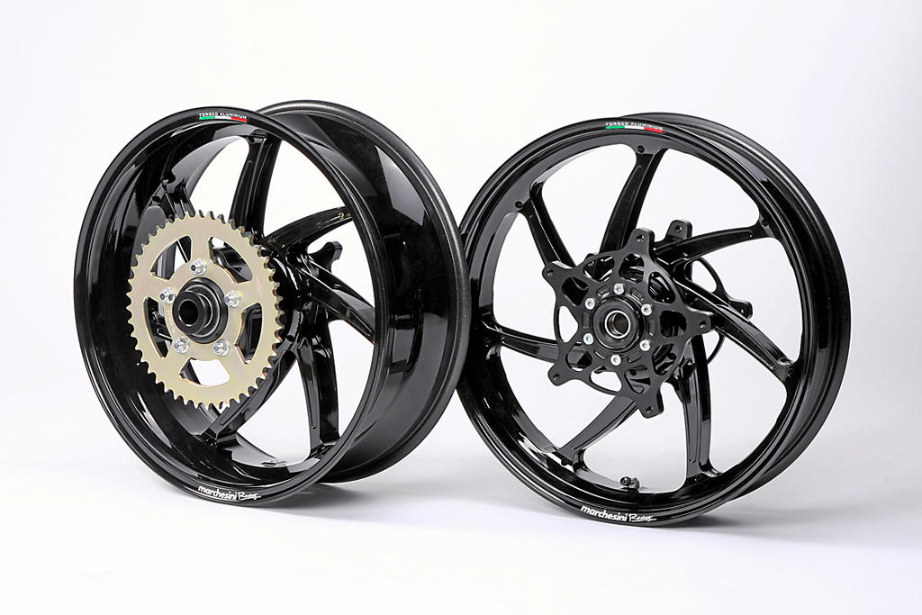 Marchesini_M7RS_Genesi_Wheels