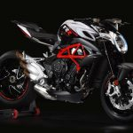 Five things we love about Naked Bikes 4