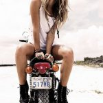 Five things we love about Naked Bikes 7