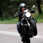 Five things we love about Naked Bikes 15