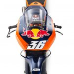 You Can Buy this KTM RC16 for $120K. Are you in? 2