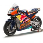 You Can Buy this KTM RC16 for $120K. Are you in? 3