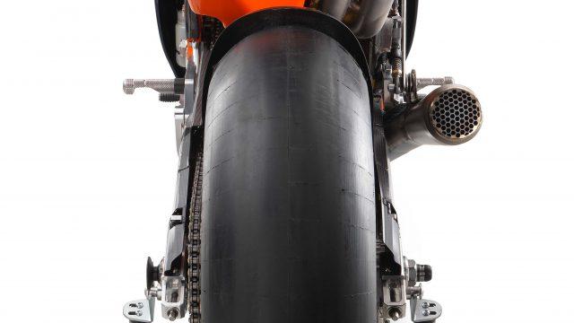 Ducati Multistrada 950 First Ride8.JPG