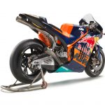 You Can Buy this KTM RC16 for $120K. Are you in? 5