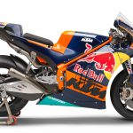 You Can Buy this KTM RC16 for $120K. Are you in? 6