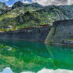 Five Breathtaking Roads in the Balkans 7