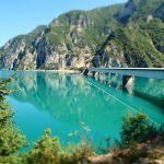 Five Breathtaking Roads in the Balkans 3