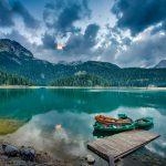 Five Breathtaking Roads in the Balkans 11