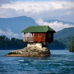 Five Breathtaking Roads in the Balkans 9