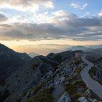 Five Breathtaking Roads in the Balkans 5