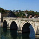 Five Breathtaking Roads in the Balkans 22