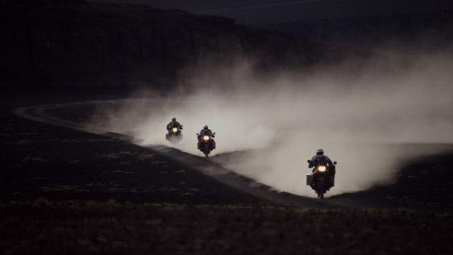 P90229470_highRes_bmw motorrad congrat