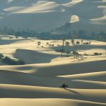 These Amazing Photos will make you set off on an Adventure 14