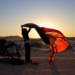 These Amazing Photos will make you set off on an Adventure 15