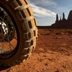 These Amazing Photos will make you set off on an Adventure 3