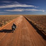 These Amazing Photos will make you set off on an Adventure 35