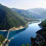Five Breathtaking Roads in the Balkans 20