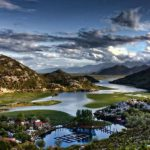 Five Breathtaking Roads in the Balkans 18
