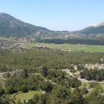 Five Breathtaking Roads in the Balkans 17