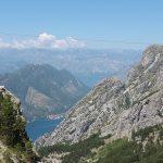 Five Breathtaking Roads in the Balkans 21