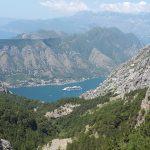 Five Breathtaking Roads in the Balkans 15