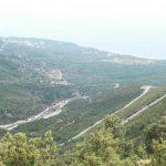 Five Breathtaking Roads in the Balkans 12